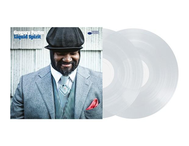 Hmv To Release 26 Exclusive Vinyl Releases To Celebrate